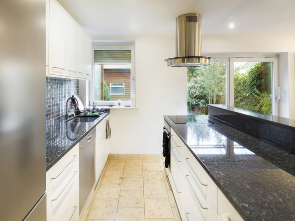 COTSWOLD GATE, LONDON NW2 1QS