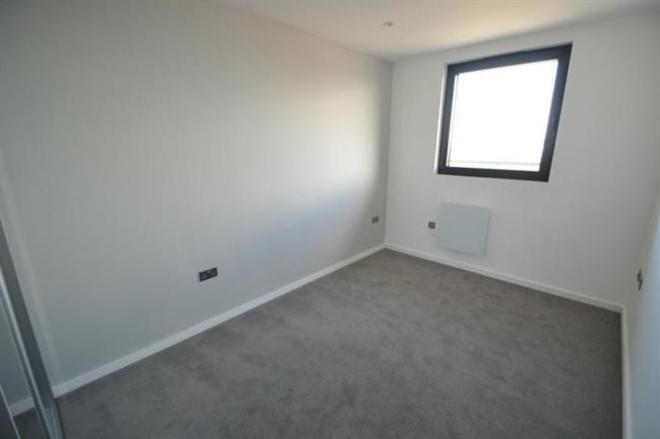 PARKWAY, CHELMSFORD CM2 0NF